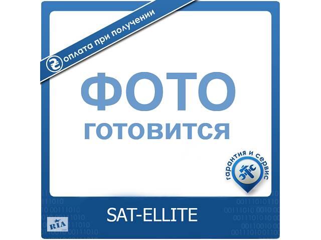 купить бу Зарядное устройство 2USB FC-017 быстрая зарядка (5-10мин) в Харькове