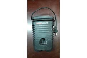 Зарядное устройство шоруповерта KRESS 14-22V 1,4A