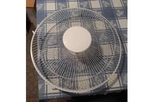 защита для лопастей напольного вентилятора