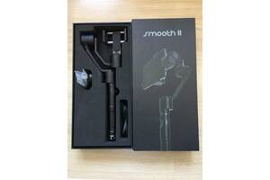Zhiyun Smooth II жиюн смуз C