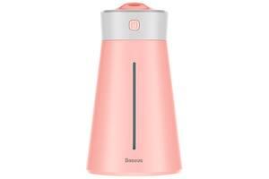 Зволожувач повітря Зволожувач повітря Baseus Slim Waist Humidifier Pink