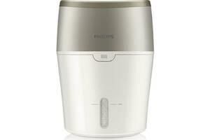 Зволожувач повітря Philips Safe & clean NanoCloud HU4803/01