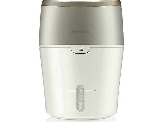 Увлажнитель воздуха Philips Safe & amp; amp; clean NanoCloud HU4803 / 01- объявление о продаже  в Ярмолинцах