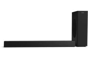 Звуковая панель Philips HTL3310 (HTL3310/10)