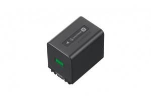 Аккумулятор SONY NP-FV70A (NPFV70A.ECN)