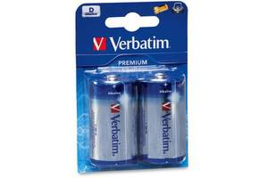 Новые Фотоаппараты, фототехника Verbatim