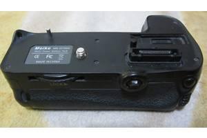 б/у для Nikon Nikon D7000