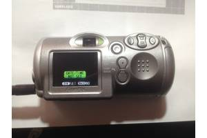 б/у Компактные фотокамеры Fujifilm