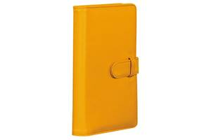 Фотоальбом LAPORTA Fujifilm INSTAX Album 120 Orange (16522593)