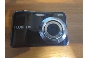 б/в Фотоапарати, фототехніка Fujifilm FinePix AV150