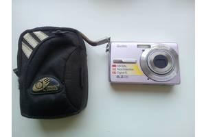 б/у Цифровые фотоаппараты Kodak EasyShare M583