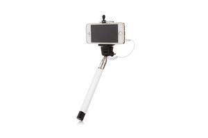 Новые Видеокамеры, видеотехника