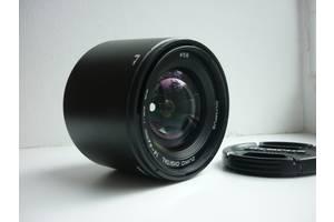 б/у Китовые объективы Olympus Pen E-PL1 Kit (14-42 mm)
