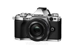 Нові Фотоапарати, фототехніка Olympus