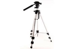 Новые Фотоаппараты, фототехника Continent