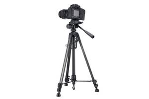Нові Штативи для фотоапарата