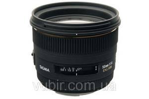 Нові Фотоапарати, фототехніка Sigma