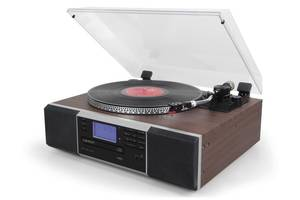 Новые MP3 плееры, аудиотехника