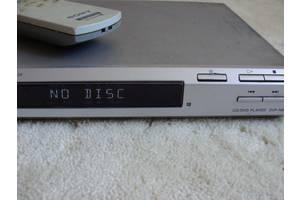 б/у DVD плееры Sony