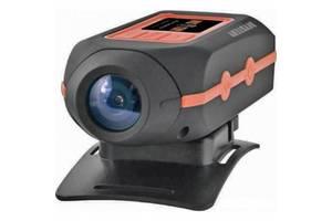 Новые Экшн-камеры Mystery
