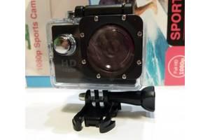 Нові Відеокамери, відеотехніка Alfa