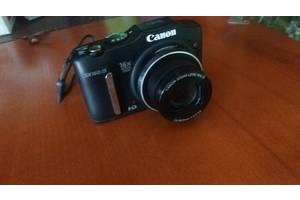 Новые Профессиональные видеокамеры Canon