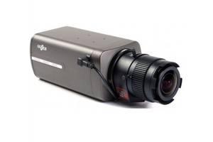 Новые Видеокамеры, видеотехника Gazer
