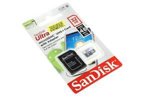Новые Экшн-камеры SanDisk