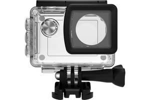 Новые Видеокамеры, видеотехника SJCAM