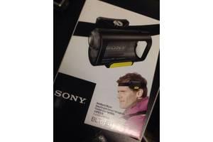 Нові чохол Sony