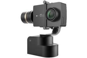 Нові Відеокамери, відеотехніка Xiaomi