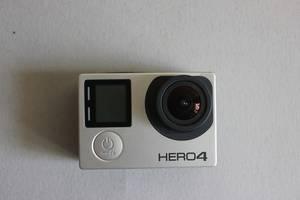 б/у Видеокамеры, видеотехника Go Pro
