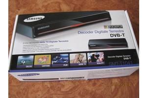 Новые Видеокамеры, видеотехника Samsung