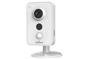 Новые Видеокамеры, видеотехника Dahua