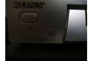 Відеокамери, відеотехніка Sony