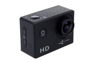Нові Професійні відеокамери AirOn