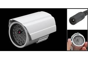 Нові Відеокамери Hikvision