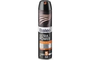 Средства ухода за волосами Balea