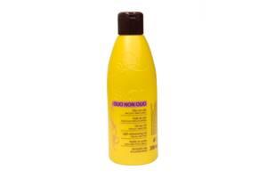 Засоби догляду за волоссям Cosval