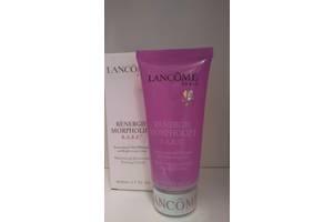 Засоби догляду за обличчям Lancome
