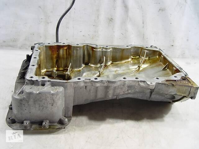 купить бу Charger challenger 3.6 подставка поддона нижняя двигателя - б/у в Львове