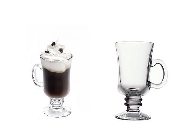 продам Чашки эспрессо, капучино, латте с логотипом фирмы! бу  в Украине