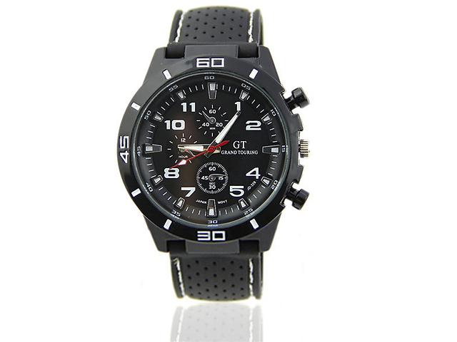 купить бу Часы GT Grand Touring в Виннице