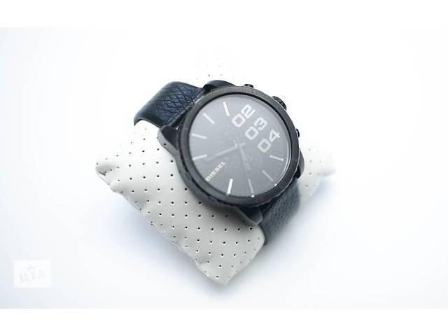 Часы Мужские DIESEL DZ4216 оригинал ( Д 52мм ) водозащищеные дизель- объявление о продаже  в Николаеве