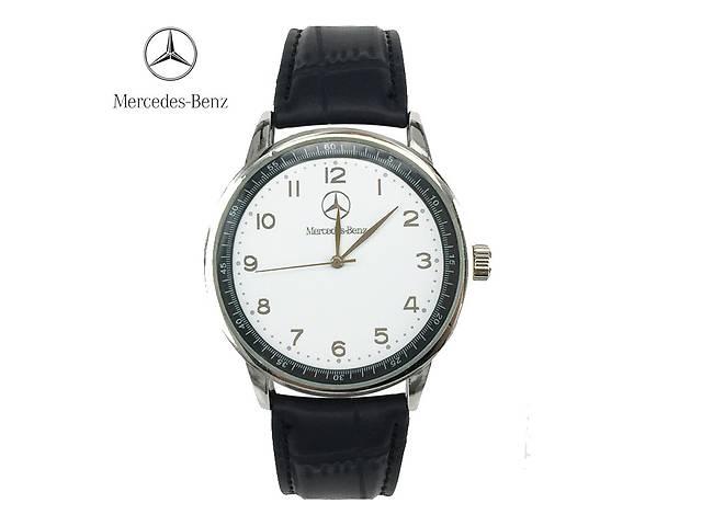Годинники чоловічі mercedes - Годинники в Києві на RIA.com 57ea949a8b840