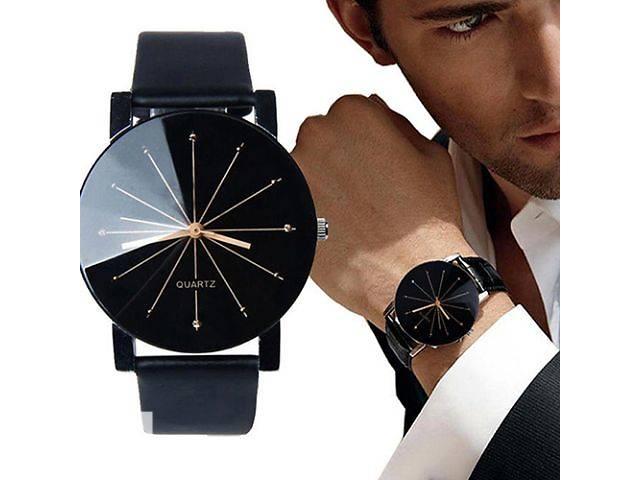 Мужские часы QUARTZ - объявление о продаже  в Кривом Роге (Днепропетровской обл.)
