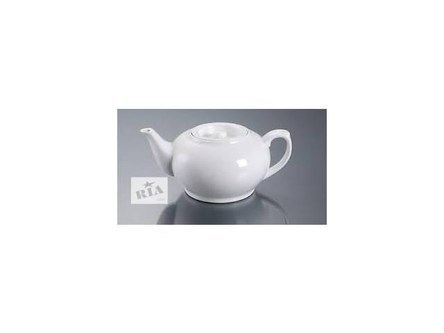 Чайники с логотипом фирмы!- объявление о продаже   в Украине