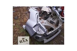 б/у Четверти автомобиля Fiat Bravo