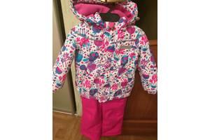 Дитячий одяг Миколаїв  купити нові і бу одяг недорого в Миколаєві на ... c0de6b6143b38
