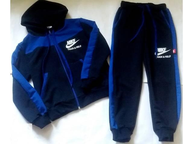 продам Дитячі спортивні костюми для дівчаток  ca716acb04346
